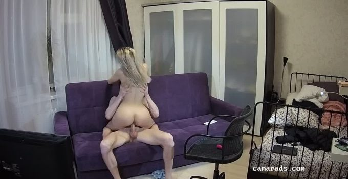 site video x-video de clara morgana-video marrante-video scato-vidéo chat-video de femme nue (5)